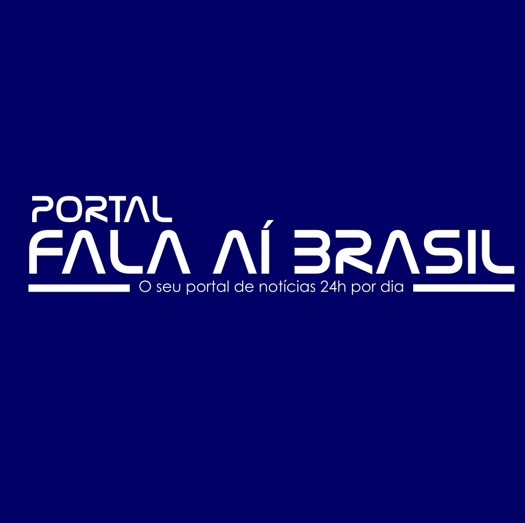 Portal Fala Ai Brasil